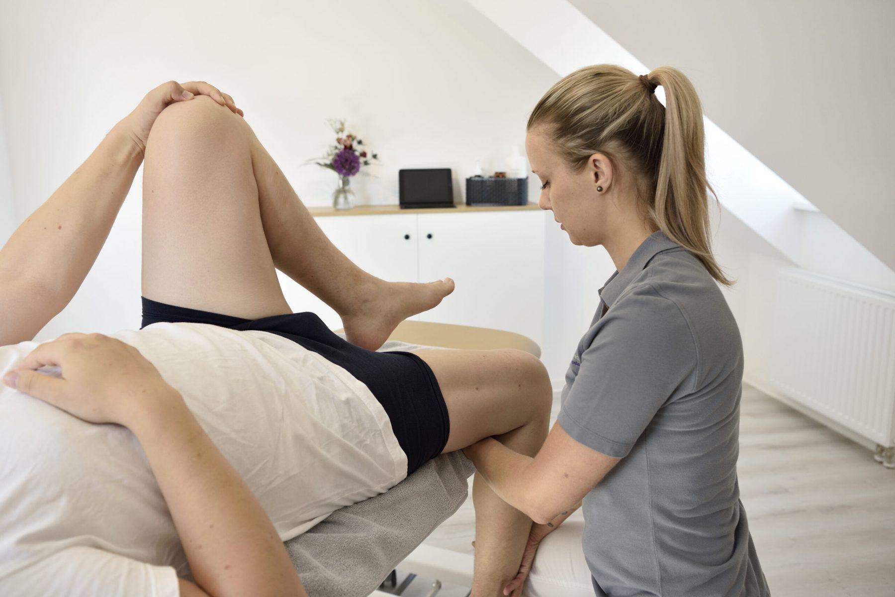 Physiotherapie-1-Kopie-scaled