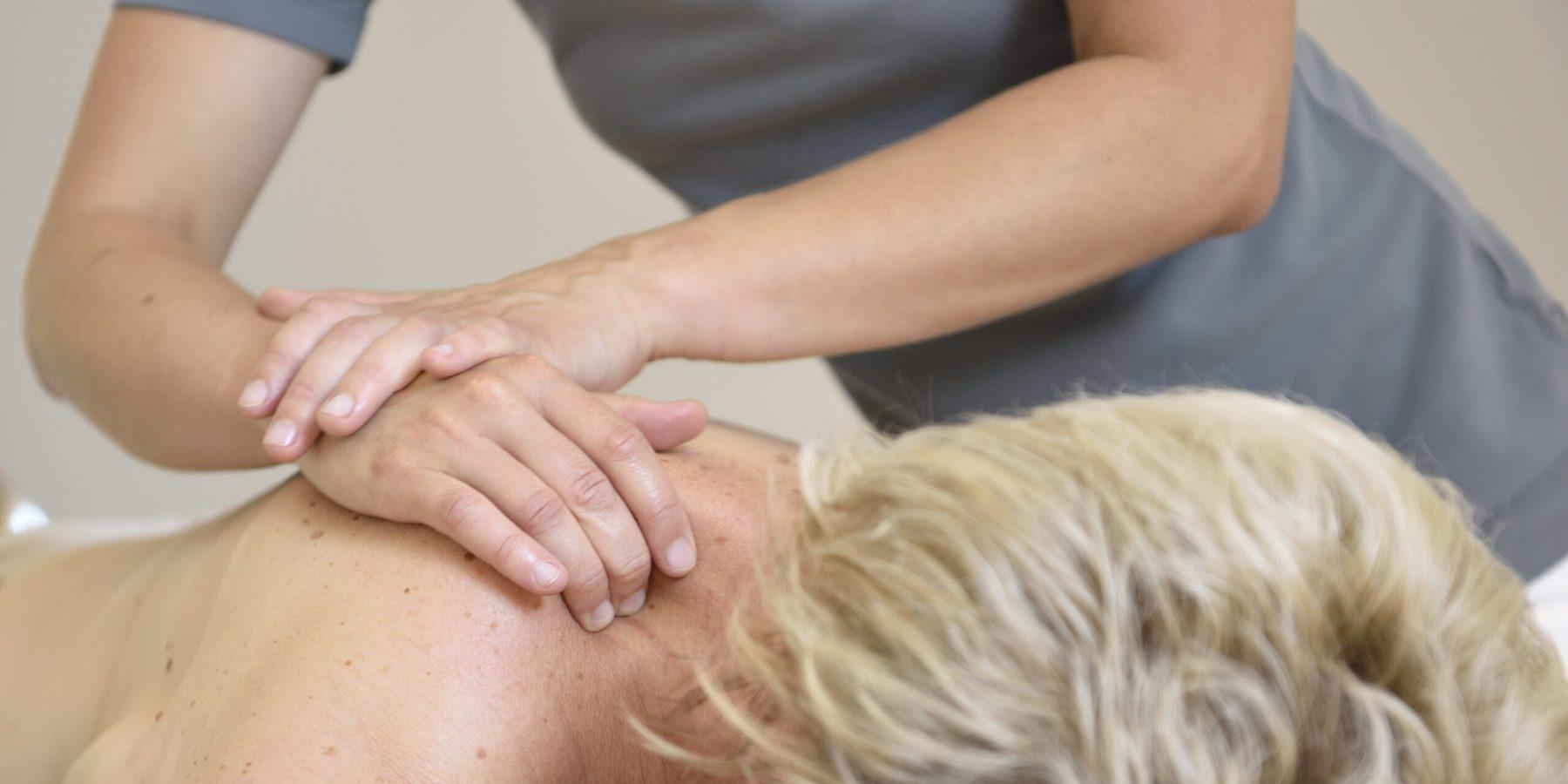 Physiotherapie5-Kopie-scaled