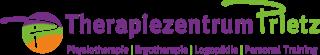 Therapiezentrum Prietz GmbH